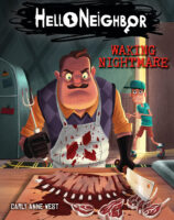 Hello Neighbor™: Waking Nightmare