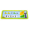 Pete the Cat® Pattern Cards & Counting Game