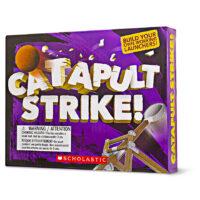Catapult Strike!