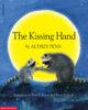 The Kissing Hand Plus Raccoon Plush