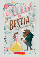 La Bella y Bestia y otros cuentos (<i>Beauty and the Beast and Other Tales</i>)