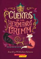 Cuentos de los hermanos Grimm (<i>Grimms' Fairy Tales</i>)