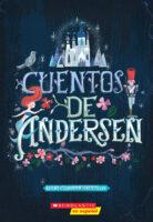 Cuentos de Andersen (<i>Andersen's Fairy Tales</i>)