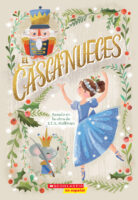 El cascanueces (<i>The Nutcracker</i>)