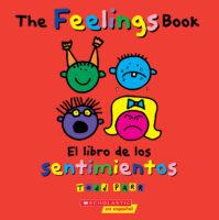 El libro de los sentimientos / The Feelings Book