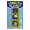 National Geographic Kids™: Rocks and Minerals Plus Rock Samples
