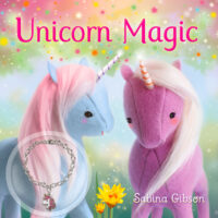Unicorn Magic Plus Bracelet