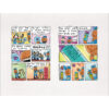 Dog Man Supa Box Set: Books #1–#4