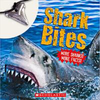 Shark Bites