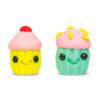 Klutz® Make Mini Eraser Sweets