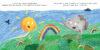 Cómo los crayones salvaron el arcoíris (<i>How the Crayons Saved the Rainbow</i>)
