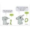 Elephant & Piggie: My New Friend Is So Fun!