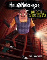 Hello Neighbor™: Buried Secrets