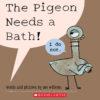 Pigeon 3-Pack