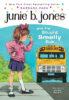 Junie B. Jones® Loves Fall Pack