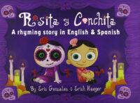 Rosita y Conchita / Rosita and Conchita