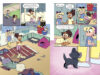 Baby-Sitters Little Sister® Graphix: Karen's Kittycat Club