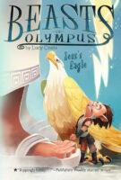 Beasts of Olympus: Zeus's Eagle