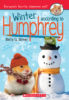 According to Humphrey Mega Pack