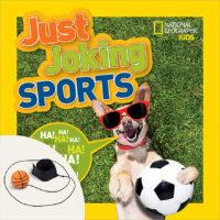 National Geographic Kids™: Just Joking Sports Set