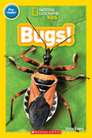 National Geographic Kids™: Bugs