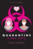 Quarantine: A Love Story