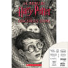 Harry Potter and the Sorcerer's Stone Plus Tattoos