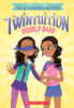 Twintuition 4-Pack