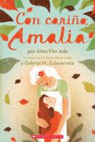 Con cariño, Amalia (<i>Love, Amalia</i>)