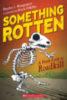 Something Rotten: A Fresh Look at Roadkill