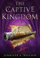 The Captive Kingdom