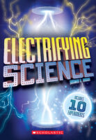 Electrifying Science
