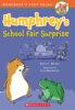 Humphrey's Tiny Tales 8-Pack