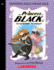 The Princess in Black 6-Pack