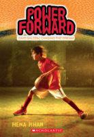 Zayd Saleem, Chasing the Dream: Power Forward