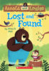 Arnold and Louise: Lost and Found
