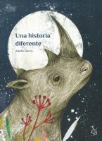 Una historia diferente (<i>A Different Story</i>)
