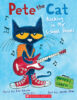 Pete the Cat Audio Set