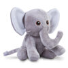 National Geographic Kids™: Elephants Set