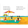 Pete the Cat Cool Reading Collection with 10 Books and Backpack Clip