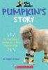 The Dodo: Pumpkin's Story