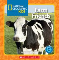 National Geographic Kids™: Farm Friends