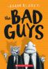 The Bad Guys Box Set