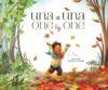 Una a una / One by One