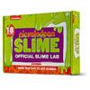 Nickelodeon Slime™: Official Slime Lab