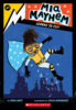 Mia Mayhem #2: Mia Mayhem Learns to Fly!