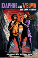 Daphne and Velma: The Dark Deception