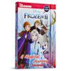Disney Learning: Frozen II: A Magical Journey
