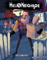 Hello Neighbor™: Bad Blood