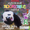 World's Most Adorkable Animals